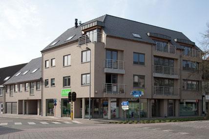 50d3571ce7726-residentie-lindenhof-1.jpg