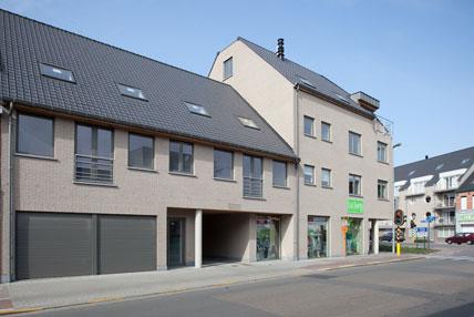 50d35720ef888-residentie-lindenhof-2.jpg