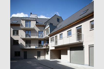50d35725192cd-residentie-lindenhof-3.jpg