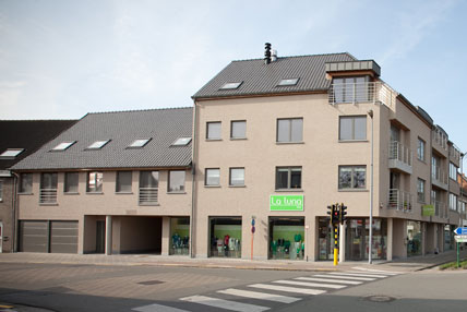 50d357363c10e-residentie-lindenhof-4.jpg
