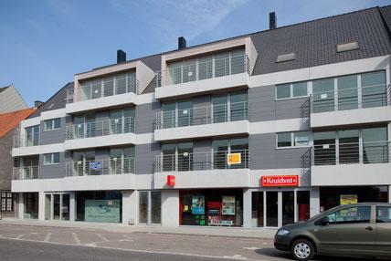 50d357b18a26d-residentie-midgaard-1.jpg