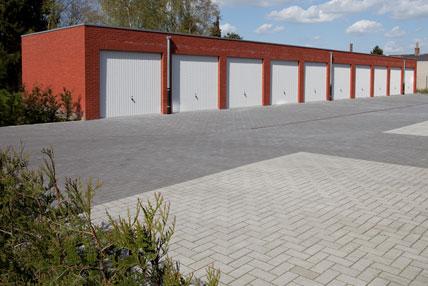 50d357b89e29f-residentie-midgaard-3.jpg