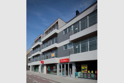 50d357bc885be-residentie-midgaard-4.jpg