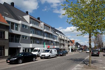 50d357c0888c2-residentie-midgaard-5.jpg