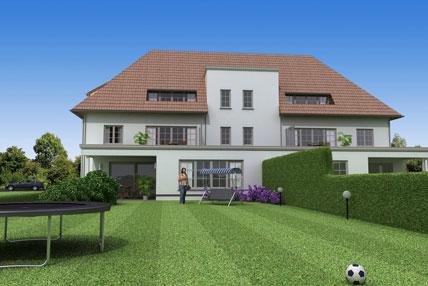 50d357d90adce-residentie-agathos-2.jpg